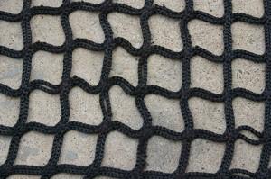 TRネット(特殊繊維ネット)